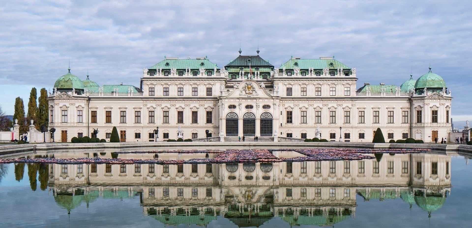 Jga Salzburg