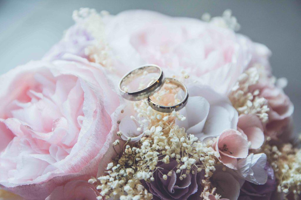 Sandzeremonie Hochzeit
