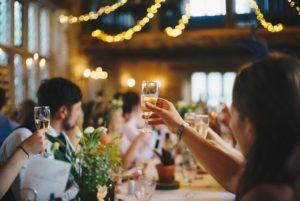 Hochzeitstraditionen