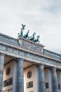 JGA_Berlin