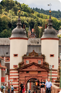JGA_Heidelberg